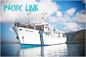 Pacific-Link
