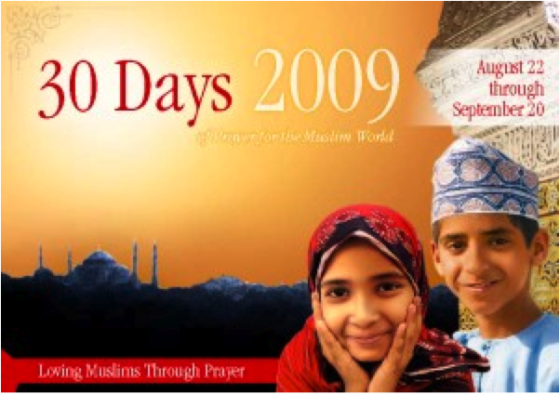 2009 cover: 30 Days has been growing every year for 22 years!