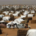 Sudan Camp
